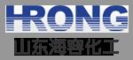 山dong海rong化工