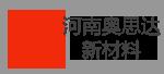 河南發vji飜in材料