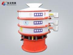 塑料fangfu蚀振动筛