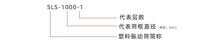 塑liao防腐蚀振动shai